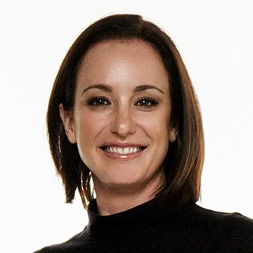 Emma Henderson, Director, Henderson Property Management