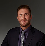 Laren Guthrie, Senior Property Manager, Abercromby's Real Estate, Armadale