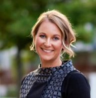 Melanie Dennis, Managing Director Domain & Co, Hawthorn